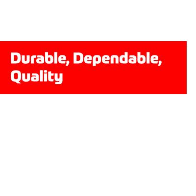 15-DHD-0394_DDQ_banner_400x400_frgd.png
