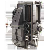 HVAC Systems | DENSO Heavy Duty